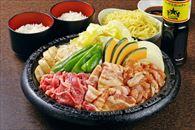 宴会パンフ用 ジン3種チョイスコース_R